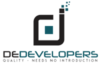 DeDevelopers