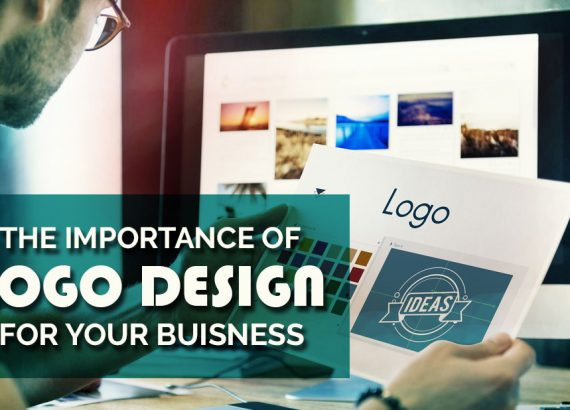 Importantce of Logo Design - DeDevelopers
