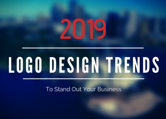 Logo Design Trends 2019 -DeDevelopers