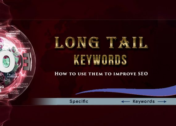 Long Tail Keywords in SEO - DeDevelopers