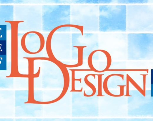 the Importance of logo designing for business - DeDevelopers