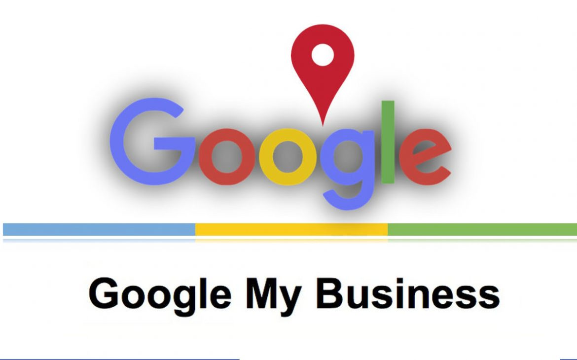 Google My Business -Promote Business