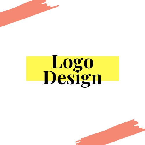 logo design service Uk -DeDevelopers