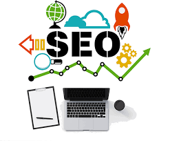 Best Seo Services - DeDevelopers