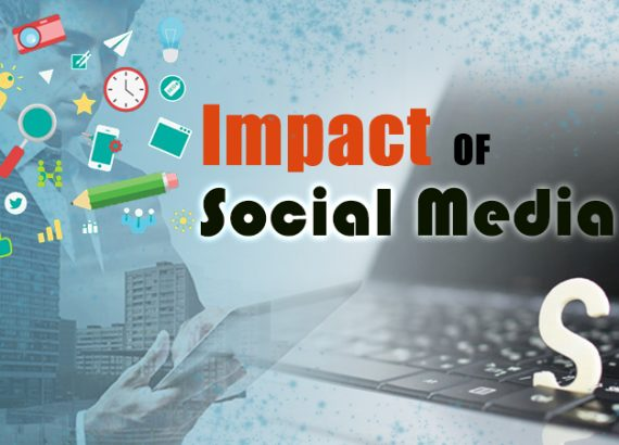 impact of social media on seo - dedevelopes