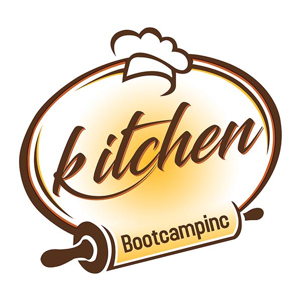 Kitchen BootCamp Logo