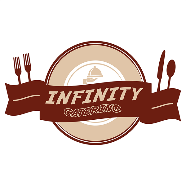 Infinity Catering