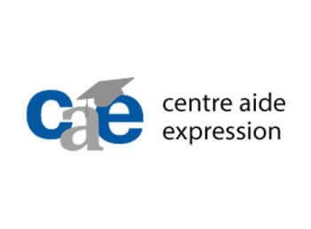 Centre Aide Expression (CaE)