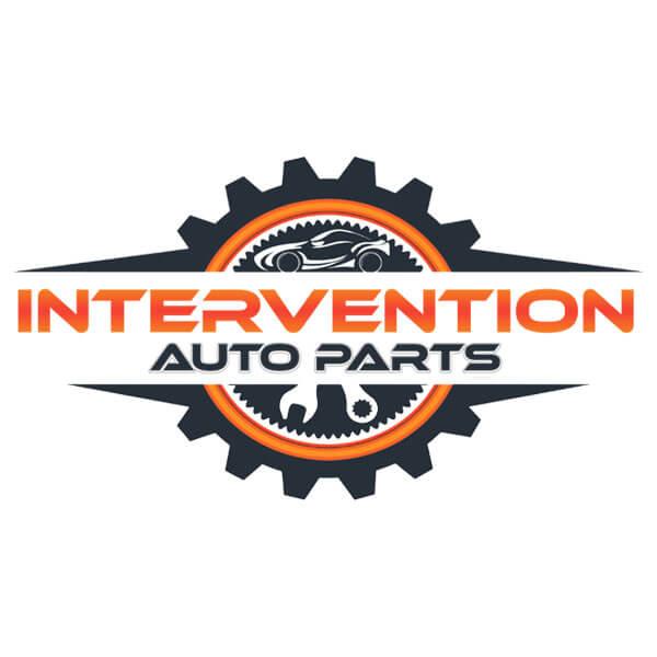 Intervention Autoparts