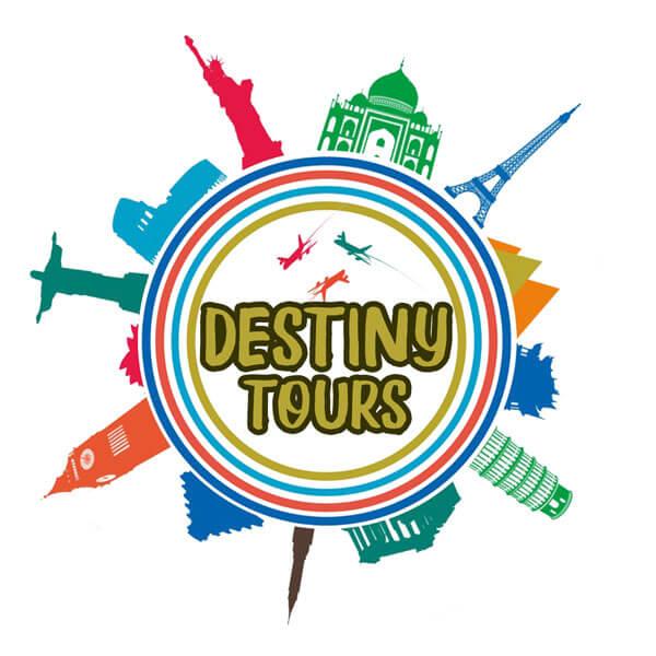 Destiny Tours