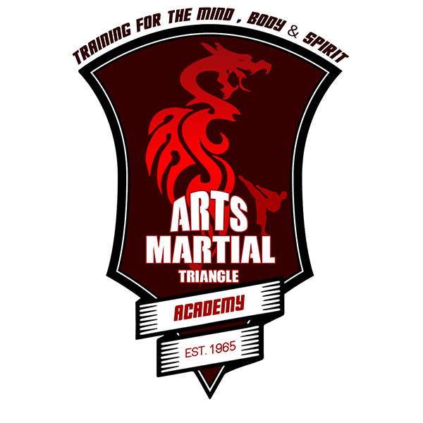 Arts Martial Triangle