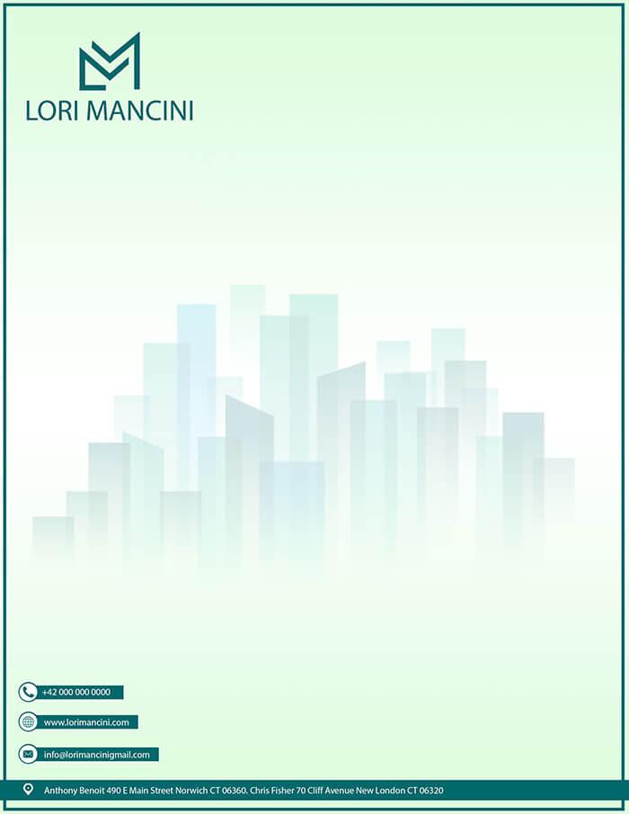 Lori Mancini
