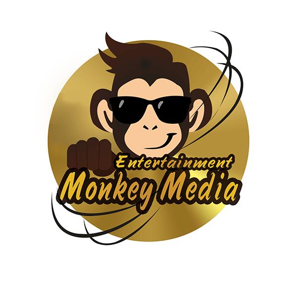 Monkey Media Entertainment