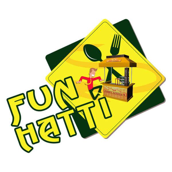 Fun Hatti