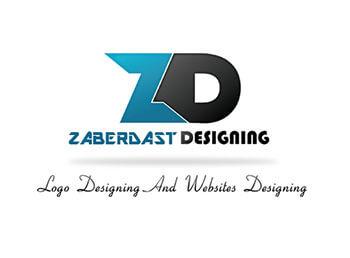 Zabardast Designing