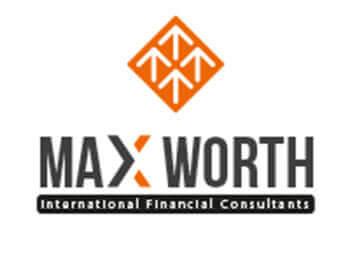 Max Worth