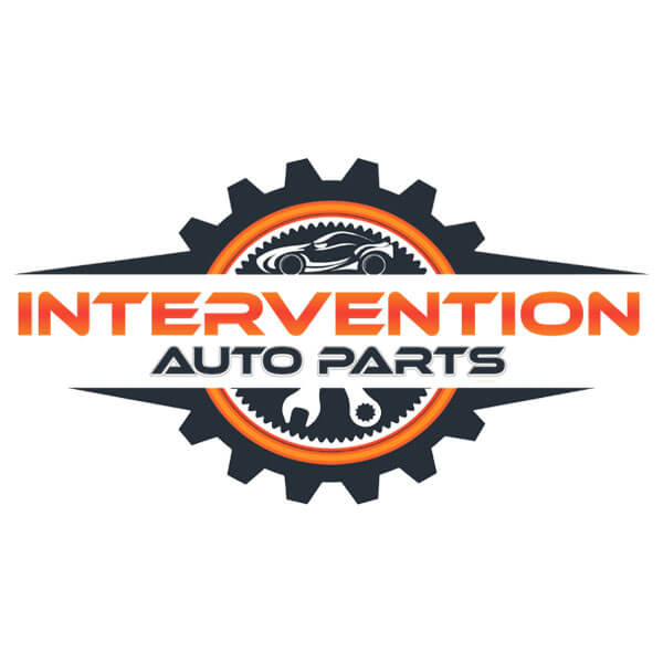 Intervention Autoparts