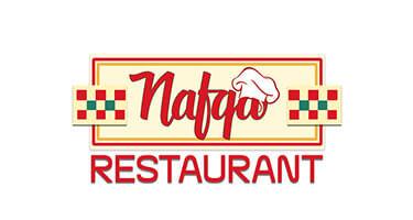 Nafqa Restaurant