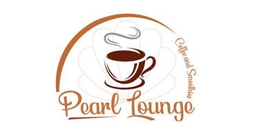 Pearl Lounge Logo