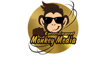 Monkey Media Entertainment