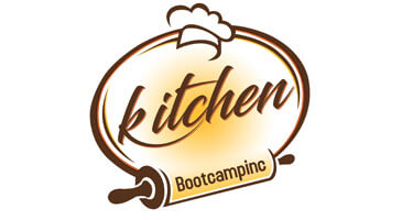 Kitchen BootCamp Logo