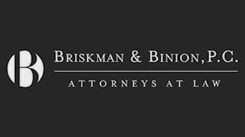 BriskMan & Binion