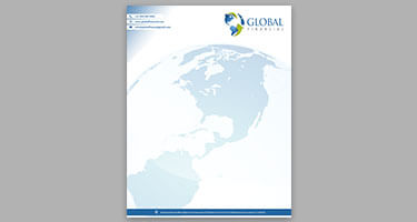Global Financial