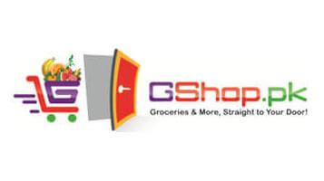 GShop.pk