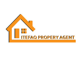 Itefaq Property Agent