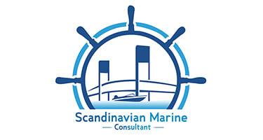 Scandinavian Marine