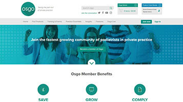OSGO.Co.uk