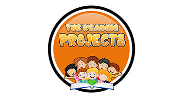 The Reading Projects