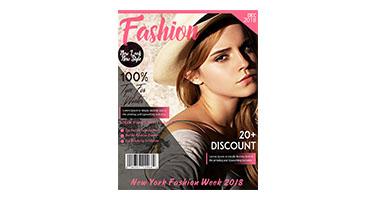 New York 2018 Fashion Week