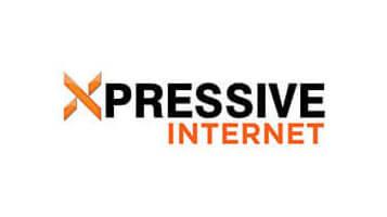 Xpressive Internet