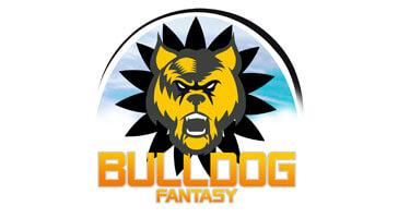 BullDog Fantasy