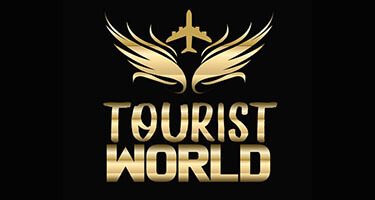 Tourist World
