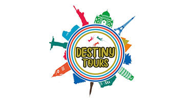 Destiny Tours