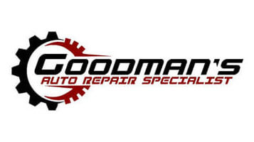 Good Man's Auto Repair