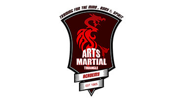 Arts Martial Triangle