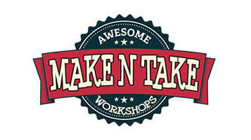 Make n Take Workshop